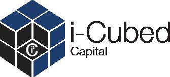 iCubed Capital Logo